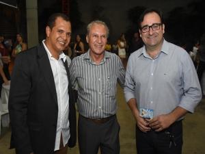 Condeúba: Departamento de Esportes divulga tabela do Campeonato Municipal que começa em março
